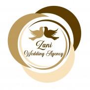 Сватбена Агенция Зани